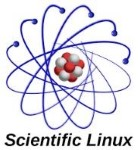 vps scientific linux